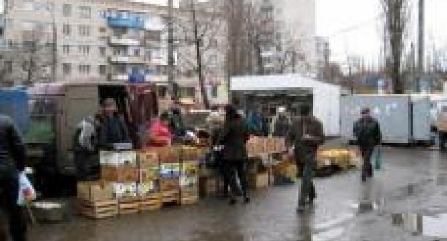 Район остановки «Аврора» планируют благоустроить