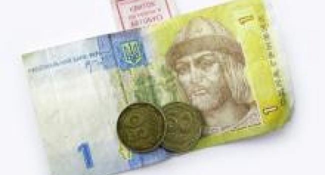 Замруководителя «Майдана» требует повысить плату в маршрутках