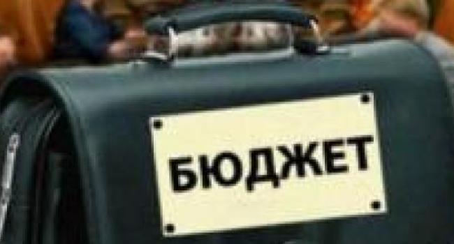 Райисполкомы обойдутся Кременчугу в 25,7 млн. грн..