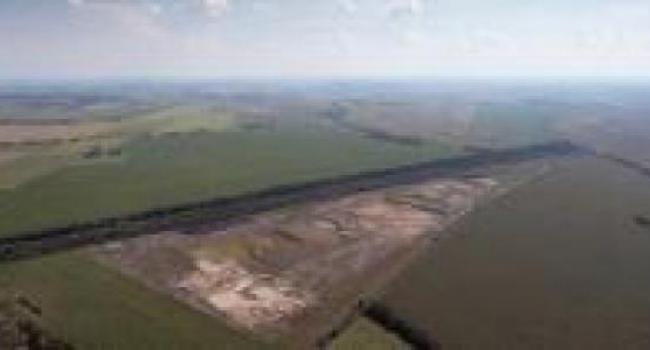 Госатом: месторождение Белановского ГОКа - нерадиоактивно