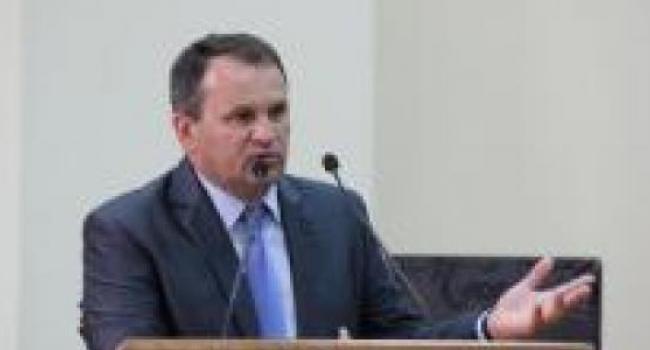 Гриценко заявил, что планируется подача апелляции в суд по депутатам-изгнанникам