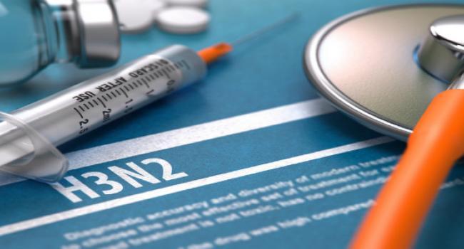 В Полтаве расследуют факт смерти человека от гриппа