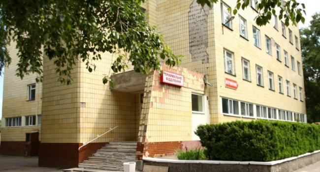 В ситуации с обслуживанием кременчужан в ЦРБ ожидается новый виток скандала