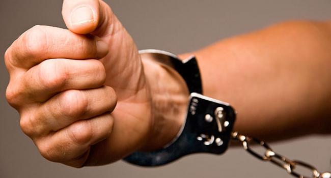 На Полтавщине задержали банду, которая совершала разбойные нападения на пенсионеров
