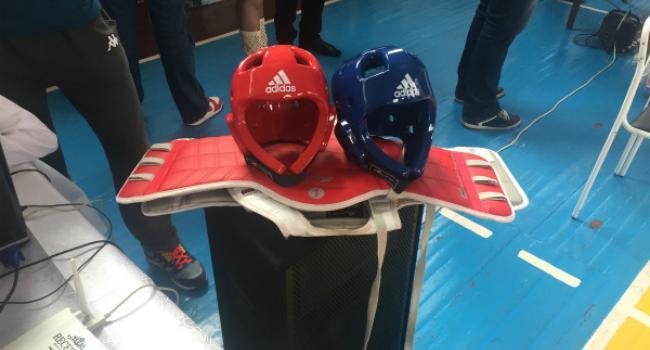 Где начинается спорт – заканчивается политика: нардеп Жеваго закупил спецформу кременчугским спортсменам