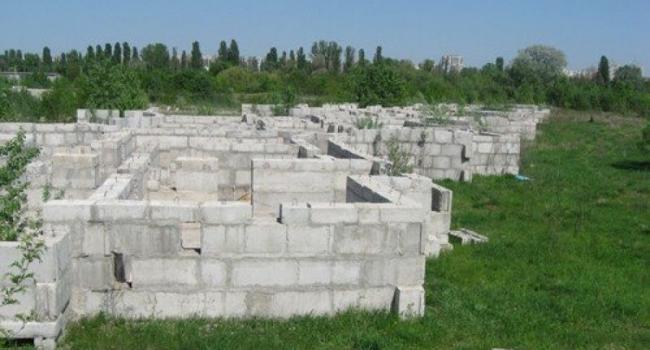 «Киевгорстрой-1» требует от городской власти Кременчуга 30 миллионов