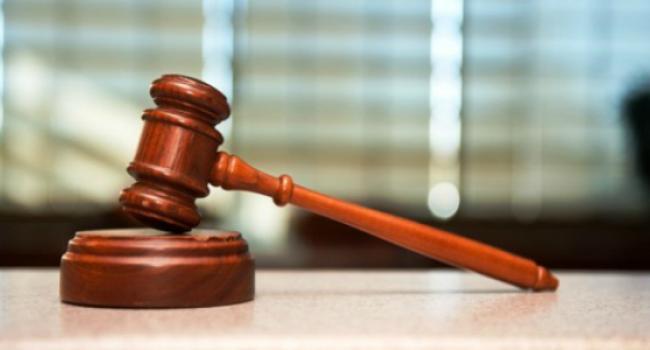 На полтавского судью, отпустившую опасного киберпреступника, открыли уголовное дело