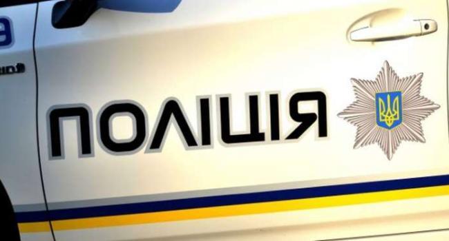 Сводка полиции Кременчуга за сутки: ноутбук – украли, велосипед нашли
