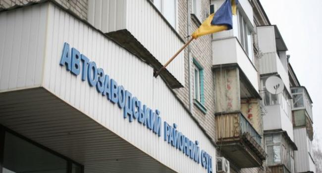 Суд постановил: «Кременчуггазу» пересчитать норму потребления газа с 9,8 м.куб. на  4,4 м. куб. в месяц