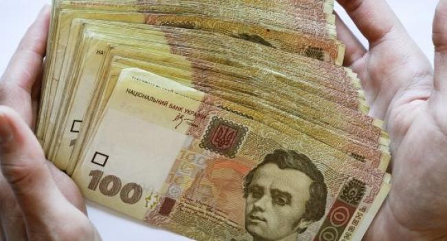 АгитТВ Малецкого на 2017 год может получить 2,3 млн гривень из городского бюджета