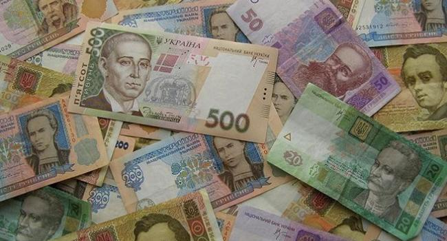 Полтавщина пополнила Госбюджет на 60,7 млн гривень