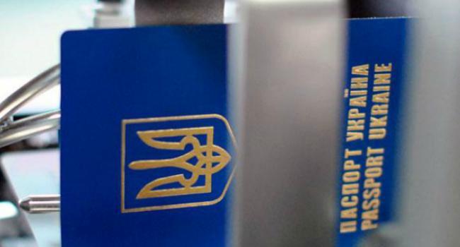 МИД предупредил украинцев об опасности поездок в Египет