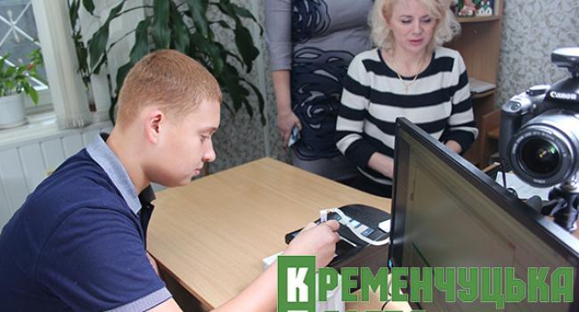 Безвіз для українців: як, коли, куди та чи все так просто?
