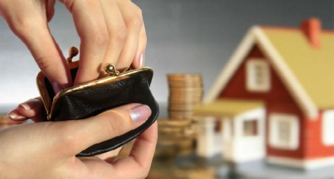 Ситуация с платежами за жилищно-коммунальные услуги ухудшается