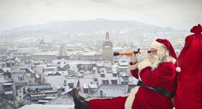 По словам профессионалов, которые уже не первый год работают в туристическом бизнесе, кременчужане предпочитают встречать Новый год в Египте или же отправляются в праздничный тур по Европе
