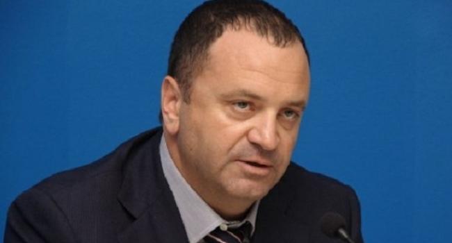 В Европе заподозрили главу «Укртатнафты» в неуплате налогов в ЕС