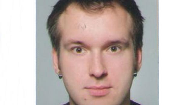В Кременчуге разыскивается киберпреступник, которого искали в 30 странах мира