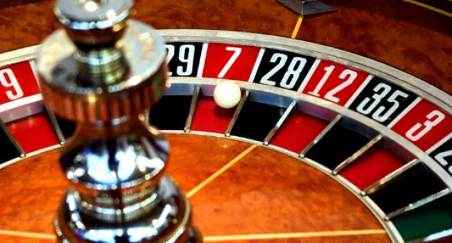 Депутаты просят полицию закрыть нелегальные казино, скрывающиеся под вывесками Гослотерей