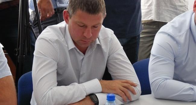 Ю.Шаповалов