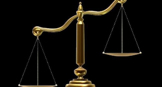 Черный день для мэра Малецкого: Валерий Медведовский выиграл апелляционный суд