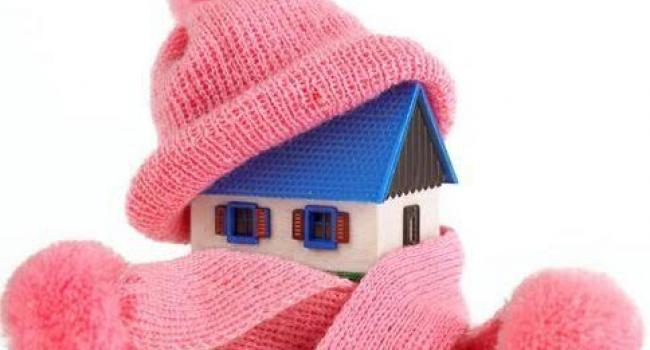 Кременчужани активно користуються програмою «Теплі кредити» від ПриватБанку