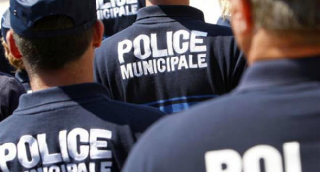 На должность начальника Муниципальной полиции претендуют трое АТОшников