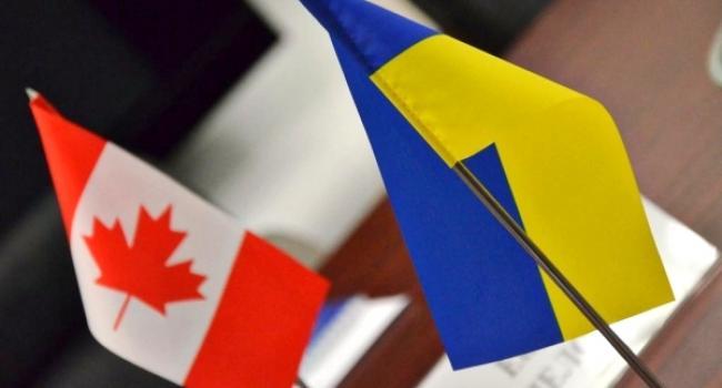 Сьогодні Кременчук відвідують представники посольства Канади: буде зустріч з громадськими організаціями та мером