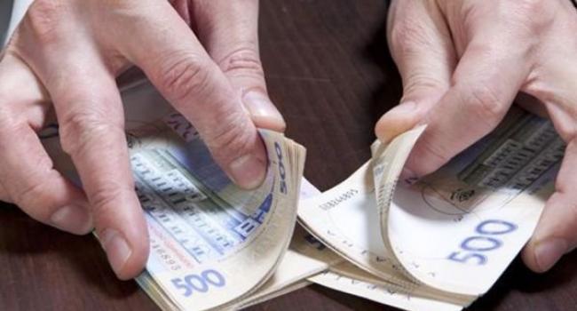 Кто в Кременчуге задекларировал миллионые доходы