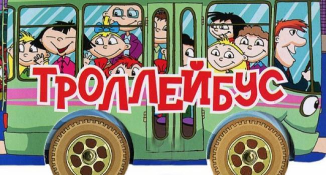 Мер Кременчука про загальну кількість нових тролейбусіввідмовчується.