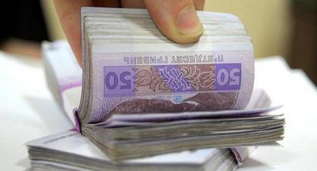 «Кредмаш» с января повысил зарплату работникам