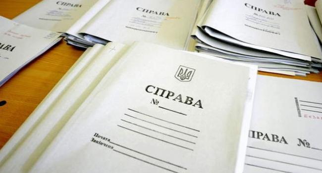Давнее дело, которое периодически достают с полок: Малецкий о судебных спорах вокруг «Ново-Ивановского рынка»