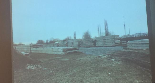 Был лучший стадион, а станет стройкой: в мэрии Кременчуга даже не знают, что будет возле Сухого Кагамлыка