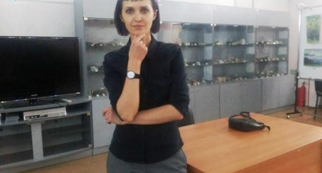 Під Кременчуком знімають документальний фільм