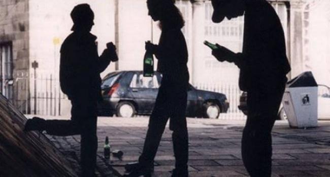 «Попити пивка» на вулиці може подорожати