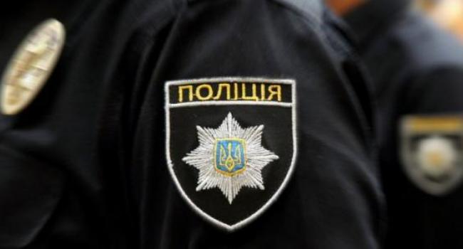 В Кременчуці буде новий керівник поліції (доповнено)
