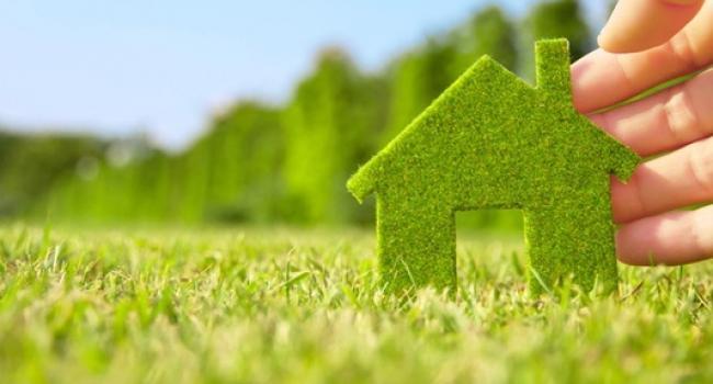 Кременчук сподівається наступного року отримати з області 20 мільйонів «екологічних» грошей