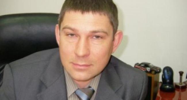 Передвиборчі програми мажоритарників: що обіцяли і що мають зробити депутати від Полтавщини