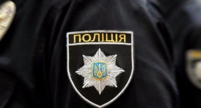У «справі свиней Дедюріна» новий поворот: журналісти подали заяву до поліції