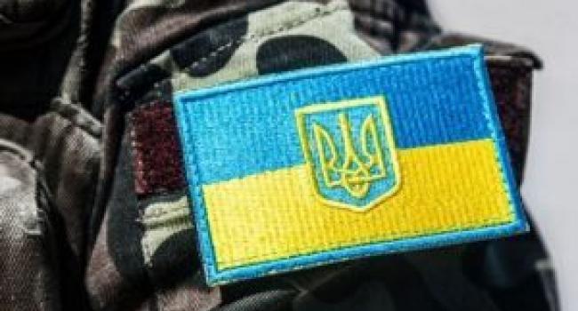79-ом атовцям Кременчук та область обіцяють допомогти у придбанні квартир