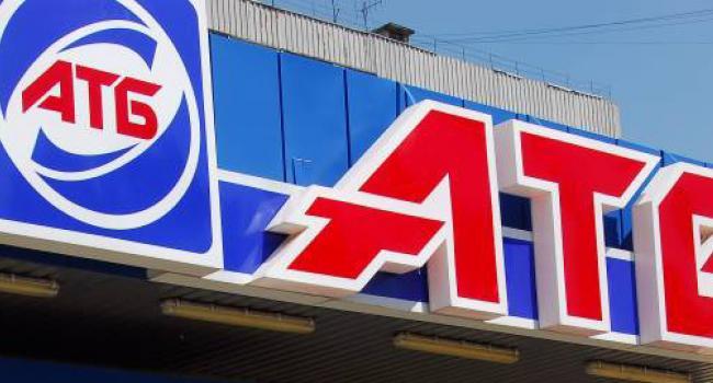 Кременчужане недовольны круглосуточной работой супермаркета АТБ в центре города