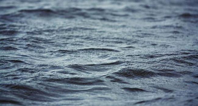 Знову потопельник: на Кременчуцькому водосховищі загинув 20-річний ...