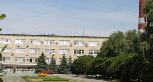 Посмотрев, как утилизируется газ на Запорожском коксохимзаводе, КЗТУ тоже начал проводить подобную работу и заказал проект установки данного оборудования.