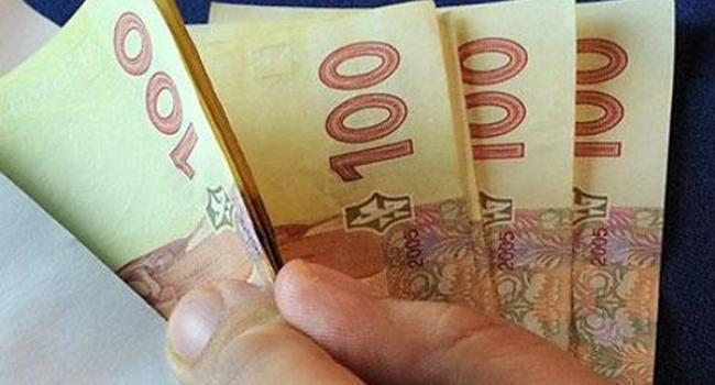 Поліпшувати благоустрій Кременчука збираються за рахунок підприємців