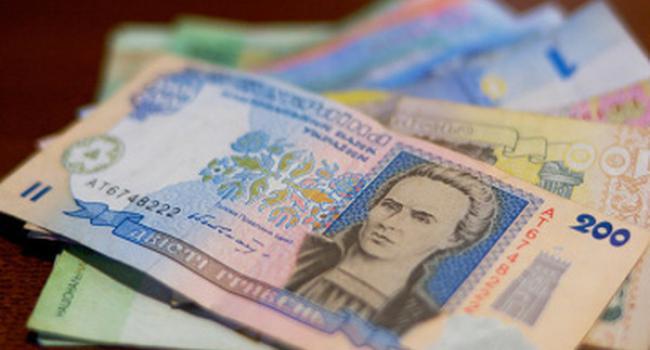 Від 2 до 2,5 разів збільшиться зарплата кременчуцьких поштарів