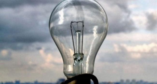 Кого з кременчужан завтра енергетики залишать без світла