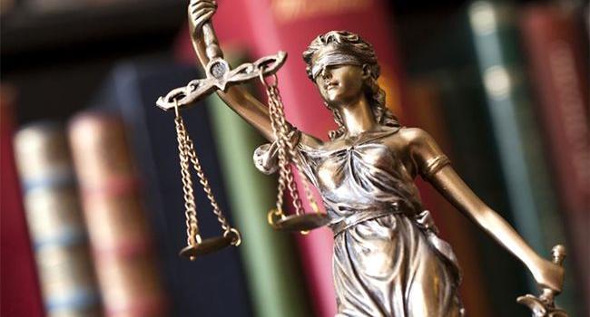 Судья, закрывший дело Кернеса, просится в отставку «из-за давления»