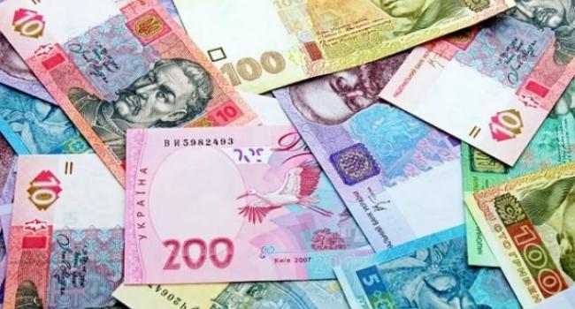 Гроші, які мали піти на оплату медоглядів кременчуцьких бюджетників, тепер перерозподілять на інші цілі