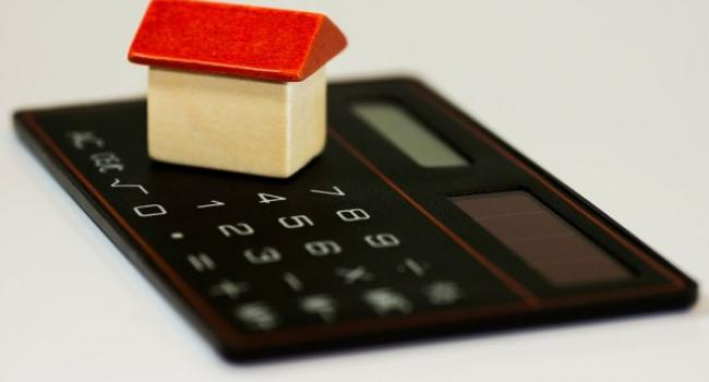 Полтавщина третя за виконанням річних показників за 7 місяців надходжень до місцевих бюджетів