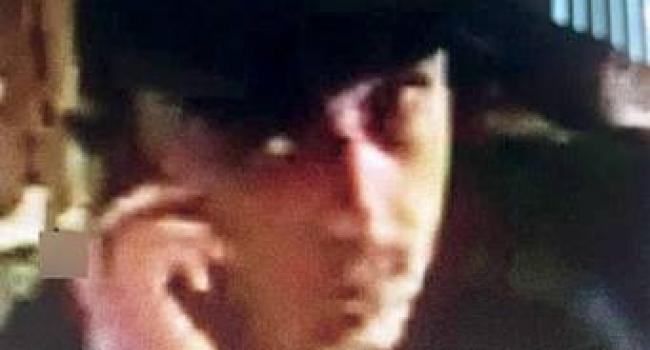 Полтавська поліція розшукує чоловіка, причетного до угону елітних іномарок.