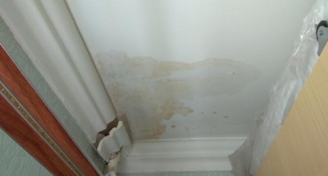 «Будинок руйнується, люди не сплять»: мера Кременчука вже вкотре благають про допомогу